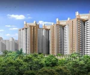 Shriram Greenfield O2 Homes