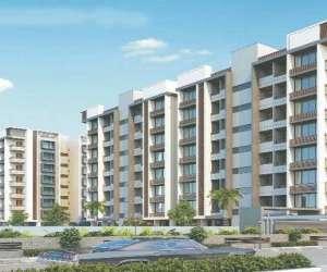 Rajvi Residency