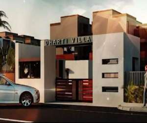 Dharti Villa