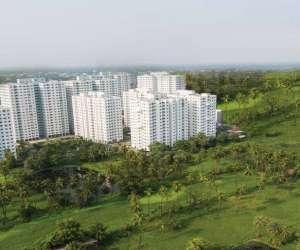Godrej Prakriti