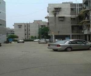 DDA Residential Apartment Sector 11