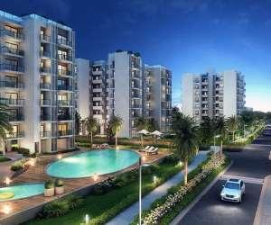 Godrej Sector 3 Gurgaon