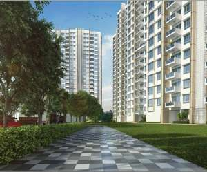 Shapoorji Pallonji Vicinia