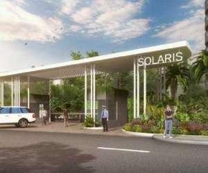 Loharuka Solaris