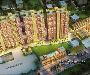 Runal Gateway Phase II