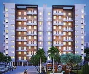 Zenith Utsav Residency Phase II