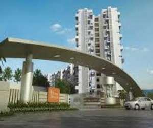 Aaryan Patil Regencys Avdhoot