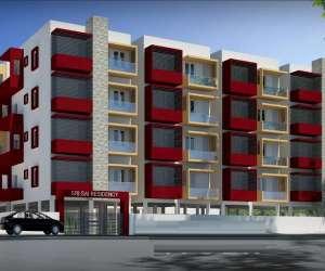 Keystone Sri Sai Residency