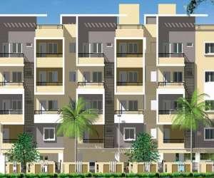 Anuraag Abode