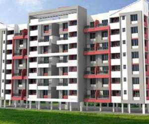 Siddhivinayak Sanjog Residency
