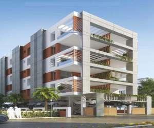 Sagar Meera Residency