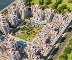 Shriram Grand City Grand One