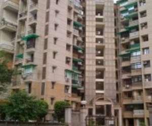 Sanjeet Sarthak Residency