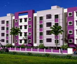 Jadhav Varad Phase II