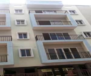 UR Residency