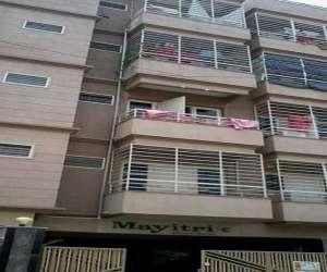 Mayitri Enclave