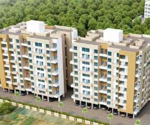 Shailesh Construction Riddhi Siddhi Towers