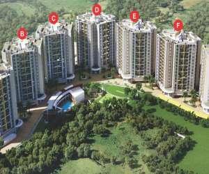 Rama Melange Residences Phase 2