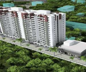 Gada Anutham Phase 1