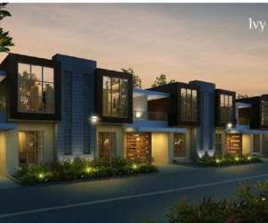 Kolte Patil Ivy Villa Phase 2