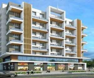 Ravinanda Sky Square