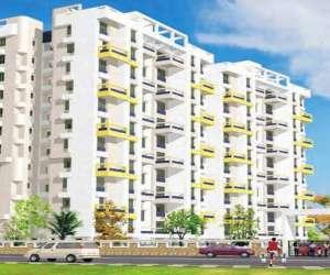Harshad Ashok Nagar Phase 2