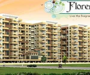 Vishwa Florencia Phase 1