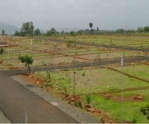 Santoshi Village Phase 1