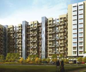 Goel Ganga Newtown Phase 2