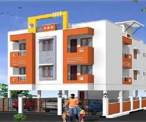 Gholap Sai Dham 2