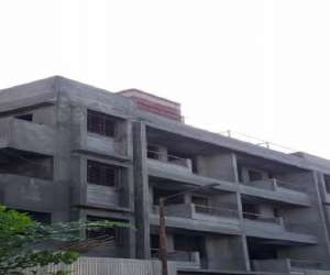 Falcon Balaji Residency