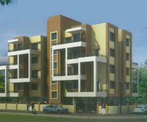 Jayhind Homes
