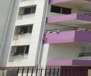 Yashodeep Casa Rio Phase 1