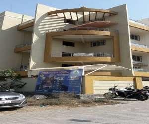 Aishwarya Villa
