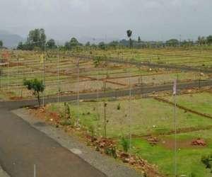 ASN Sai Enclave