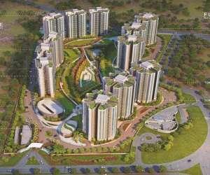 Kasturi Building A3 Eon Homes