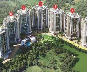 Rama Melange Residences Phase II