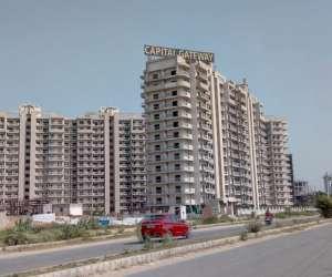 Tashee Capital Gateway