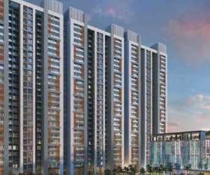 Raunak Landmark Towers