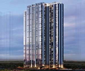 Piramal Aranya Avyan Tower