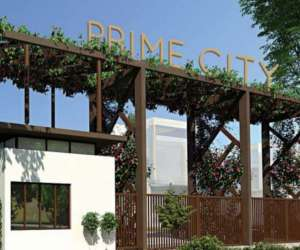 Reliaable Prime City