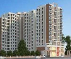 Aniruddha Shiv Aradhana Complex