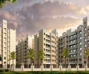 Raj Tulsi V City Phase I