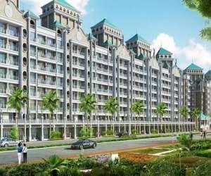 Tharwani Solitaire Phase II
