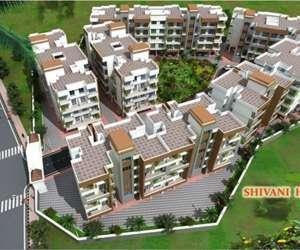 Bhagyashree Shivani Heritage