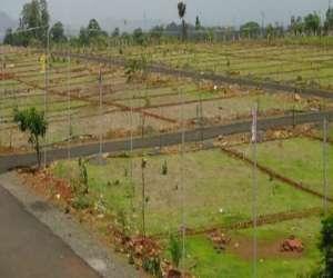 Bhagavati Green Meadows