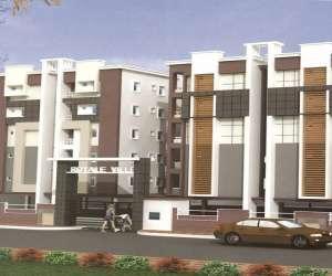 Mokshagna Royale Ville