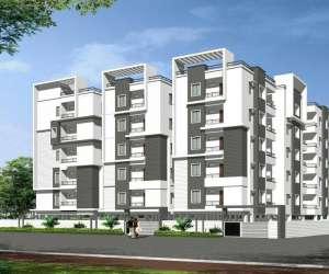 Transcon Lakshmi Narasimha Residency