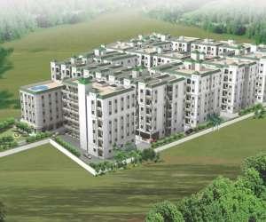Modi Paradise Homes