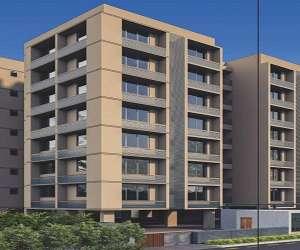 Excellon Suril Apartments